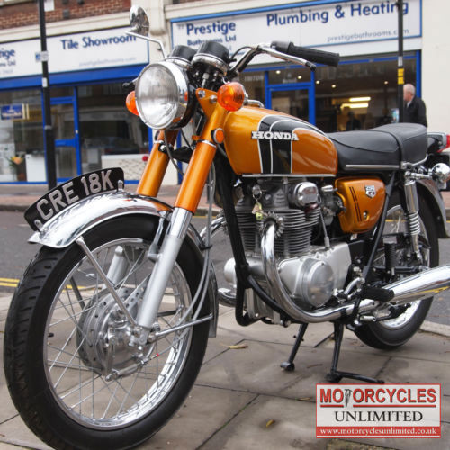 classic honda bikes for sale uk. Black Bedroom Furniture Sets. Home Design Ideas