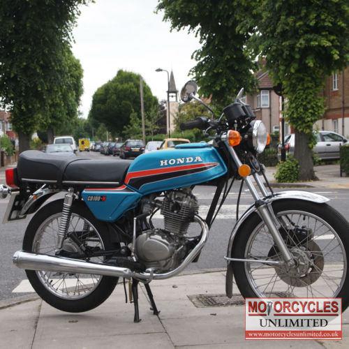 1980 honda cb motorcycles sale for 1980s honda motorcycles