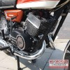 1971 Yamaha R5 Classic Japanese Bike for sale – £4,289.00