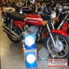 1972 Kawasaki 350 S2 for sale – £14,000.00
