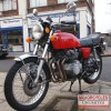 1976 Honda CB400 Four F1 for Sale – £3,000.00