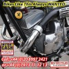 1968 Bridgestone 350 GTO Classic Japanese Bikes Wanted