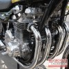 1974 Kawasaki Z1A Classic Bike for Sale – £16,989.00