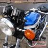 1976 Yamaha RD250C Classic Yamaha for Sale – £6,389.00