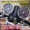 Suzuki X7 250 Classic Suzukis Wanted