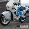 1989 Moto Morini Dart Classic Italian Bike for Sale – £4,100.00