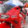 1994 HONDA NR750 for Sale – £65,000