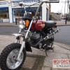 1976 HARLEY DAVIDSON X90 for sale – £4,989.00