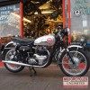 1959 BSA Rocket Gold Star Replica for sale – £8,500.00