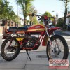 1977 Fantic Caballero Classic Moped for Sale – £1,000.00