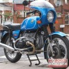 1975 BMW R90/6 Classic BMW for Sale – £3000.00
