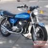1975 Kawasaki H1F500 Classic Kawasaki for Sale – £5,795.00