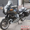 1996 BMW K1100RS ABS Sports Tourer for Sale – £2,389.00