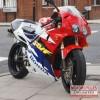 2001 Honda RVF400 R NC35 for Sale – £3,888.00
