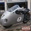 1950`s NSU Classic Road Racer for Sale