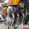 1970 Honda CB750 K0 Diecast Classic Honda for Sale – £15,989.00