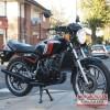 1980 Yamaha RD250 LC Classic Yamaha for Sale – £5,000.00