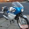 1975 Suzuki T500 Crooks TT Classic Suzuki for Sale – £9,995.00