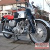 1963 Honda CB92 125 Super Sport Benly Classic Honda for Sale – £10,989.00