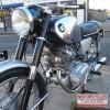 1965 Honda CB77 Japanese Classic Bike for Sale – £7,995.00