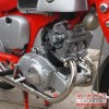 1961 Honda CB92 Super Sport Benly Classic Bike for Sale – £11,989.00
