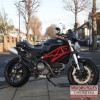 2012 Ducati M796 Monster for Sale