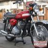 1970 Kawasaki H1500 Triple for Sale – £14,989.00
