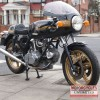 1980 Ducati 900SS Desmo Italian Classic Bike for Sale – £25,989.00