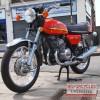 1972 Kawasaki S1A 250 Classic Triple for Sale – £6,989.00