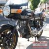 1978 Ducati 900SS Desmo Classic Italian Bike for Sale – £30,000.00