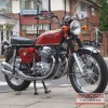 1970 Honda CB750 K0 Classic Honda for Sale – £21,989.00