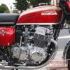 1971 Honda CB750 K1 Classic Bike for Sale – £18,989.00