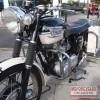 1960 Triumph T110 Classic Triumph for Sale – £8,989.00