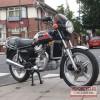 1980 Honda CX500 Classic Bike for Sale – £6,389.00