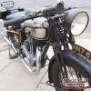 1930 Norton 20 Classic Bike for Sale – £25,000.00