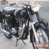 1957 AJS 350 16MS Classic Bike for Sale – £3,989.00