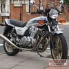 1981 Honda CB900FA Classic Bike for Sale – £6,989.00