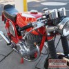 1972 MV Agusta 350 S Electronica for Sale – £7,989.00