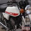 1978 Classic Yamaha RD125 for Sale – £2,189.00