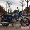 1979 Yamaha XS400 Classic Bike for Sale – £3,989.00