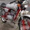 2000 Honda CB50V Dream AC15 for Sale – £5,394.00