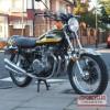 1973 Kawasaki Z1A Classic Kawasaki for Sale – £13,989.00