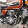1974 Honda CB550 K1 Classic Bike for Sale – £2,789.00