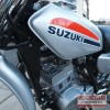 1974 Suzuki TS185 Classic Suzuki for Sale – £5,289.00
