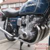 1980 Suzuki GS1000 G Classic Suzuki for Sale – £3,333.00