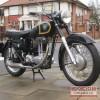 1959 AJS 350 Classic British Bike for Sale – £3,389.00