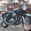 1969 Honda CB750 Sandcast for Sale – £44,989.00