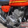 1973 Kawasaki S1A Classic Triple for Sale – £5,989.00