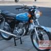 1977 Suzuki GT185 Classic Suzuki for Sale – £SOLD