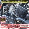 Yamaha RD250 LC Classic Yamaha`s Wanted